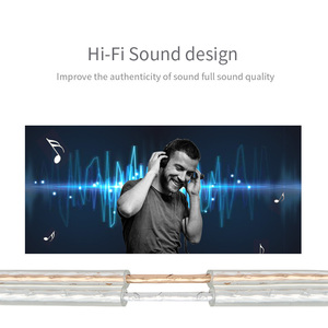Image 3 - CHOSEAL DIY HIFI Loud Speaker Audio Cable Wire Oxygen Free Cooper Speaker Wire DIY 50/100/150/200 Core For home Theater
