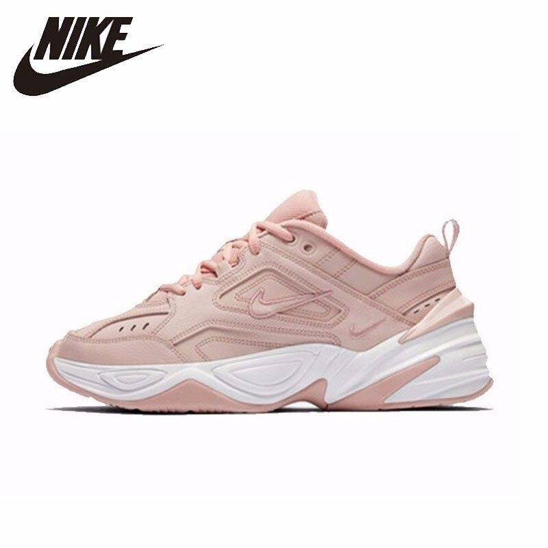 2nike scarpe donna tekno