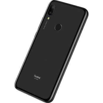 Global Version Xiaomi Redmi 7 3GB 64GB Android 9.0 Qualcomm 632 Octa Core WaterDrop Screen 3900mAh Mobile Phone