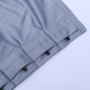 Image 5 - 2pcs 70 ซม.ผ้าม่านหน้าต่างชุดRetractable Autoผ้าม่านหน้าต่างSun Shades Blindบล็อกProtectorผ้าม่าน