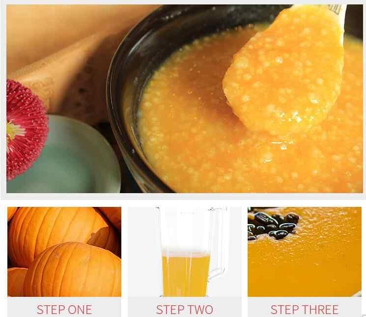 33000r/m bpa livre grau comercial casa profissional smoothies energia liquidificador liquidificador liquidificador processador de alimentos espremedor frutas