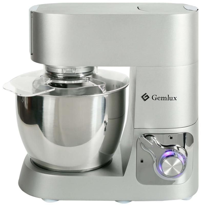 Mixer GEMLUX GL-SM612 mixer gemlux gl sm5 1gr