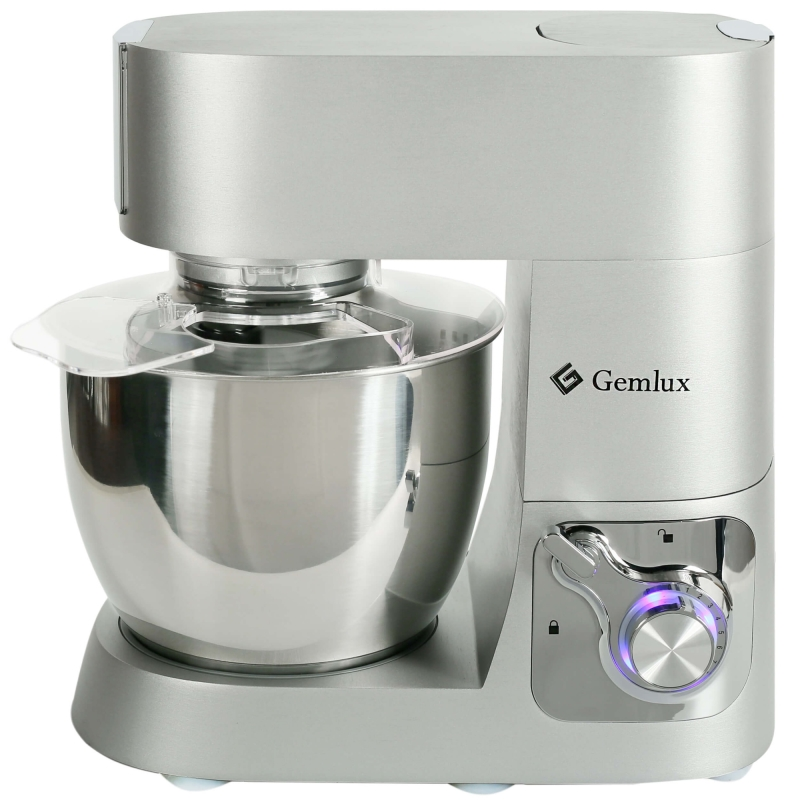 Mixer GEMLUX GL-SM612 mixer gemlux gl sm777r