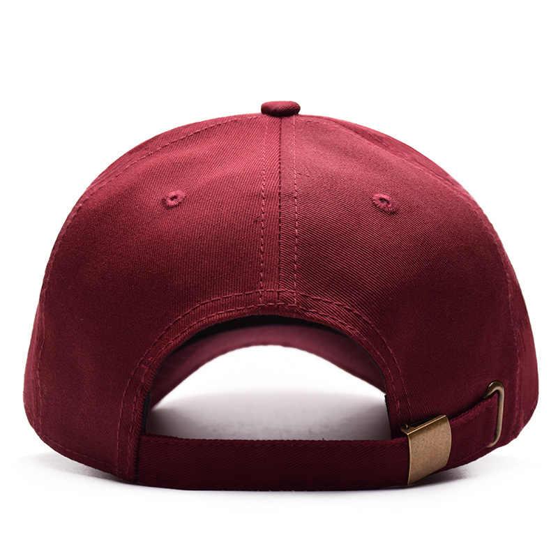 TACVASEN 戦術的なベースボールキャップ男性夏米国旗太陽保護スナップバックキャップ男性ファッションカジュアルゴルフ野球帽子エアガン帽子
