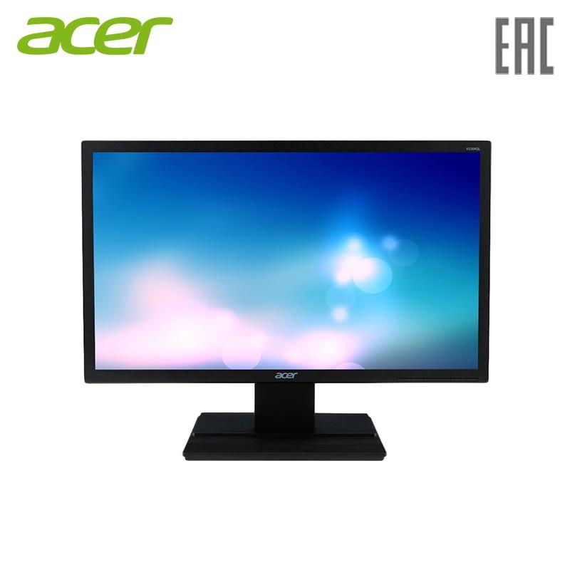 Monitor Acer 21.5 V226HQLBbd monitor 19