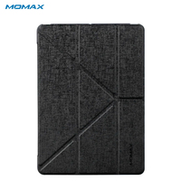 Tablets & e Books Case Momax ipad cases mini air pro Tablet Accessories