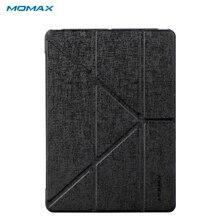 Защитный чехол Momax Flip Cover для Ipad 2017 9.7