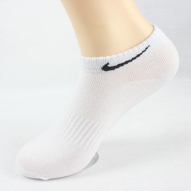 Nike Original Breathable Cotton Socks 6