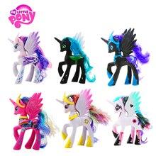 14cm My Little Pony Toys Friendship is M