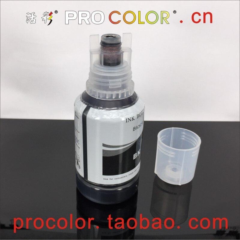 US $6 28 9% OFF|Aliexpress com : Buy 104 T104 C13T00P240 C13T00P440  C13T00P340 C13T00P140 CISS Dye ink refill kit For Epson L3110 L4150 L4160  Eco Tank