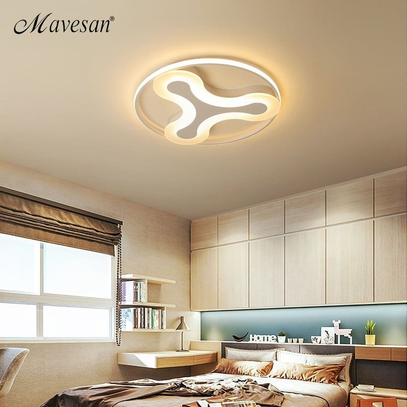 Ceiling lamp study bedroom for 10-15square meteres dimmer led lights ceiling lamparas de techo abajur for dining room Ceiling lamp study bedroom for 10-15square meteres dimmer led lights ceiling lamparas de techo abajur for dining room