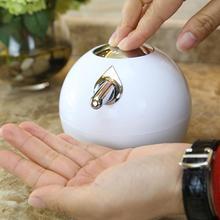 380ml Handleiding Vloeibare Zeep Fles Lotion Vloeistof Pomp Huishoudelijke Zeep Handdesinfecterend Badkamer Zeep Shampoo Doos Sanitizer Dispenser