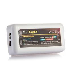 Модуль светодиодный ного управления Беспроводное управление WiFi ler WLAN 2,4G RGB