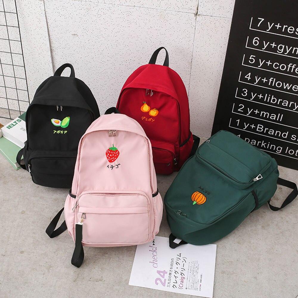 Модные женские рюкзак для девочки школьная сумка рюкзак работы дорожная сумка Mochila подростков в студенческом стиле