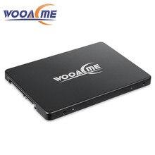 Wooacme w651 ssd 120 gb 240 gb 480 gb 960 gb 128 gb 256 gb 2.5 gb polegada sata iii ssd computador portátil interno unidade de estado sólido