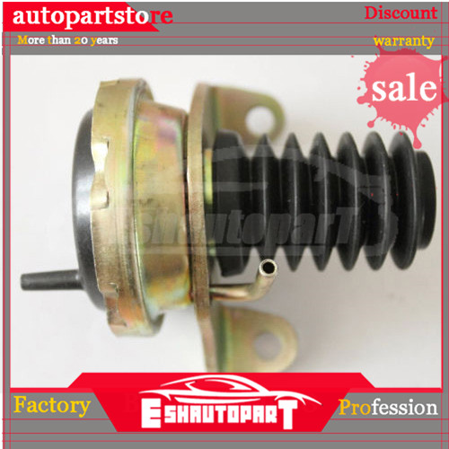 MR399264 MR-399264 Differential Front Overrunning Clutch Actuator Freewheel  4G93 4G94 H65 H76  For Mitsubishi Pajero Pinin