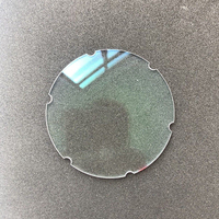 Archery Sight Magnifying Glass for Compound Bow Sight Lens Accessories