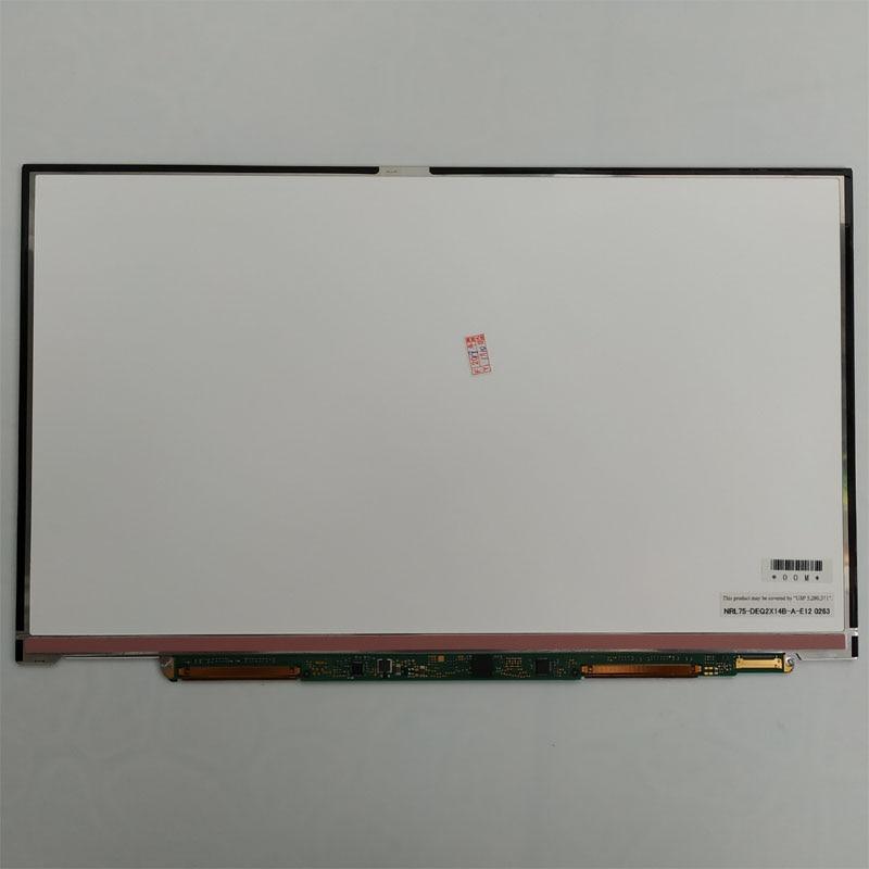 LTD131EQ2X A1553752A 13.1