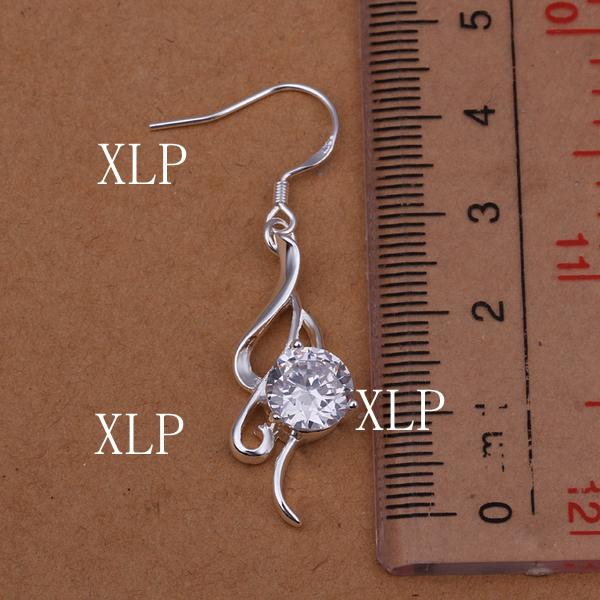 dca3af2d625a5 ②E271 2017 New supplies earrings fashion high quality - a147