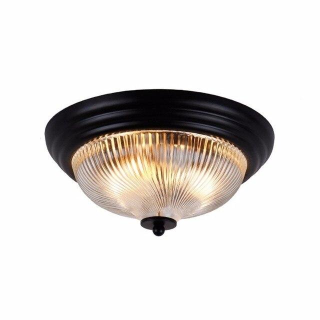 Sala estar de lampen luminaria plafon Descuento vintage NPk8wOn0X