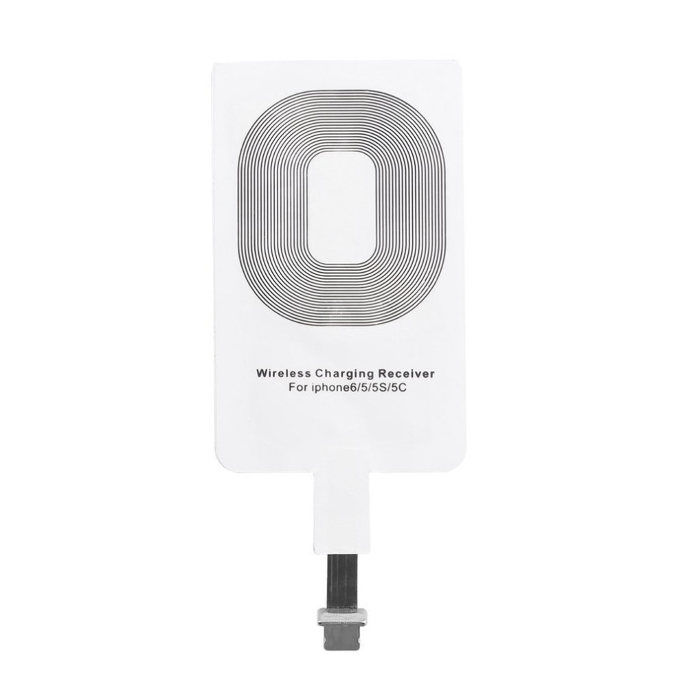 Veeaii Qi Wireless Charger Pcba Circuit Board Coil Charging Aliexpresscom Buy Diy With Receiver For Iphone 6 6s 5 5c Samsung S6 Edge Xiaomi