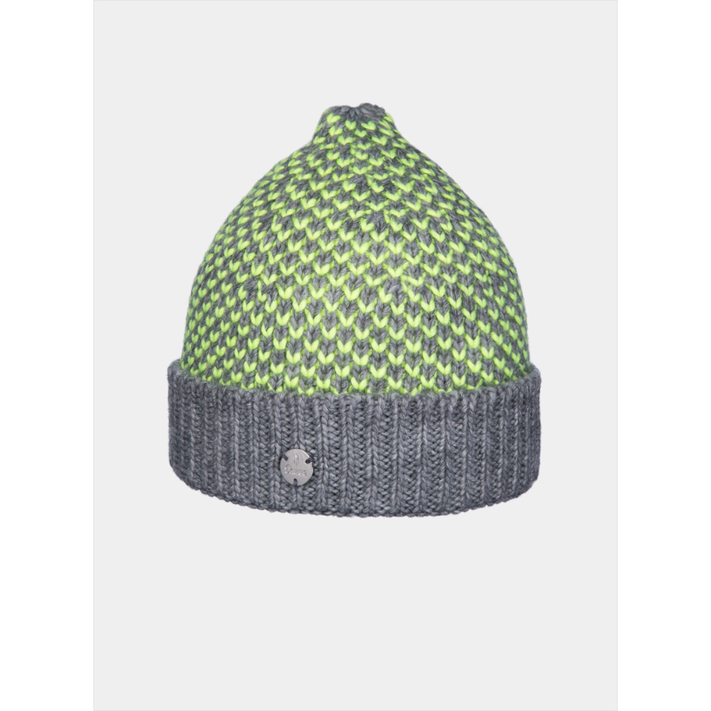Woolen hat Canoe 2434142 LIMBA 52-54 wom [available from 11 11]hat woolen hat canoe3448347