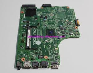 Image 5 - אמיתי HMH2G 0HMH2G CN 0HMH2G 13283 1 PWB: XY1KC E1 6010 נייד עבור Dell Inspiron 3541 מחשב נייד