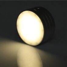 motion sensor light USB Rechargable Bright LED Lamp Magnetic Night Light for Home Bedroom Outdoor Camping night