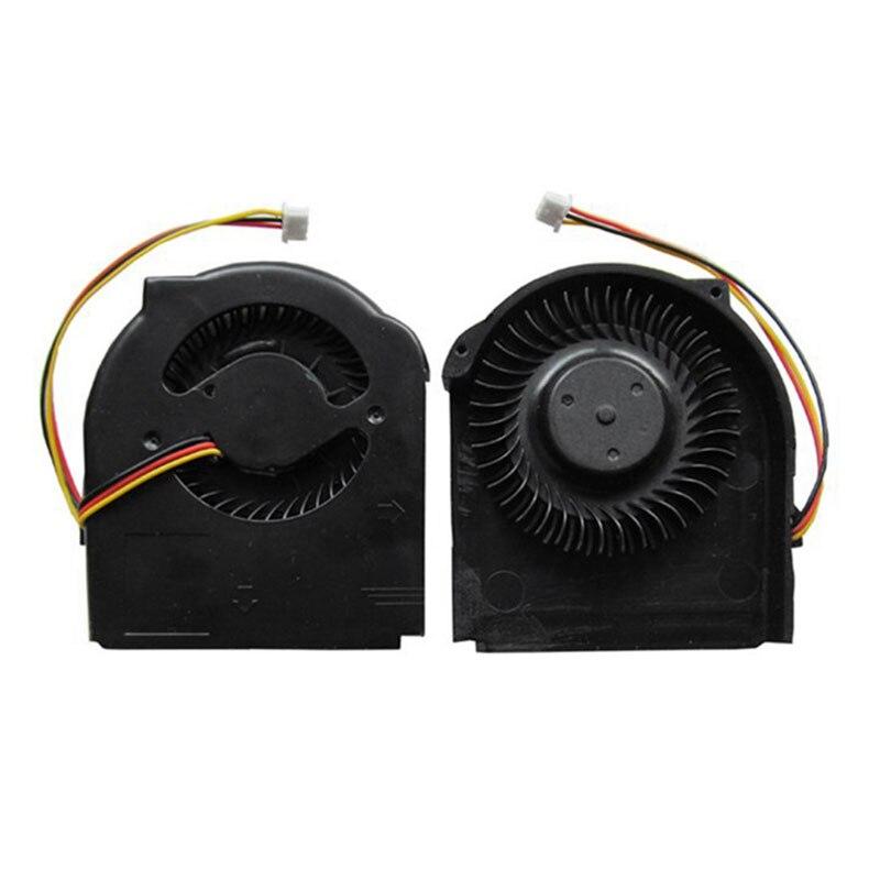 Ventilateur cpu Remplacement Pour Ibm Thinkpad T410 T410I 45M2721 45M2722 45N5908