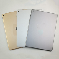 For Apple iPad 2018 housing Battery back cover Rear frame For ipad a1893 a1954 Air 4
