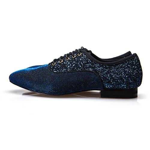 Dourado Baixos Apontou vermelho Preto Regulares De ouro Oxford Meijiana Negócios Sapatos Weddingshoes azul 2019 Dos Homens 84T6vx