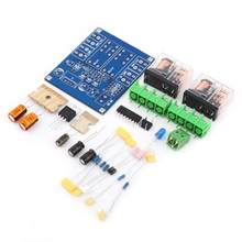 Cool Relay Circuit Board Promotion Shop For Promotional Relay Circuit Wiring Cloud Peadfoxcilixyz