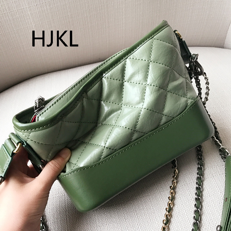 2018 NEW Custom Clutch Women HandBag Real Leather Cowhide Brand Handbags Ring High-end Small Square Diamond Ladies Shoulder Bag2018 NEW Custom Clutch Women HandBag Real Leather Cowhide Brand Handbags Ring High-end Small Square Diamond Ladies Shoulder Bag
