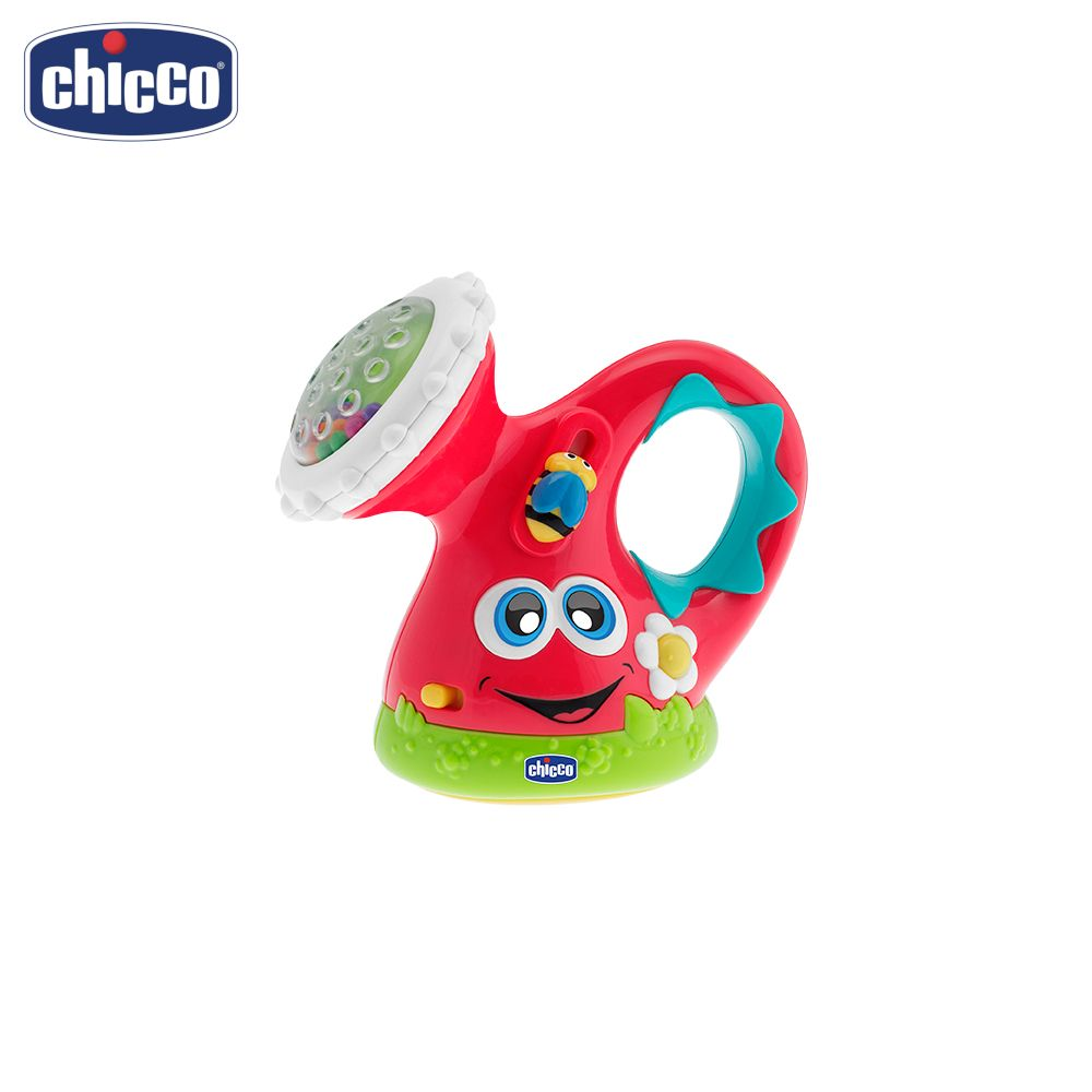 Vocal Toys Chicco 63899 Electronic Toy Singing Baby Music For Boys And Girls