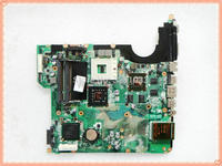 482870 001 FOR HP DV5 DV5 1000 Laptop motherboard FOR INTEL PM45 DDR2 fully tested