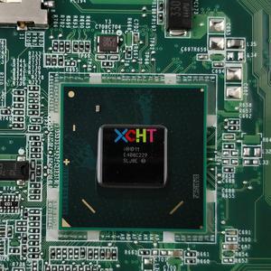 Image 5 - A000243200 DA0BD5MB8D0 w GT740M GPU pour Toshiba Satellite S75 L75 ordinateur portable PC carte mère carte mère
