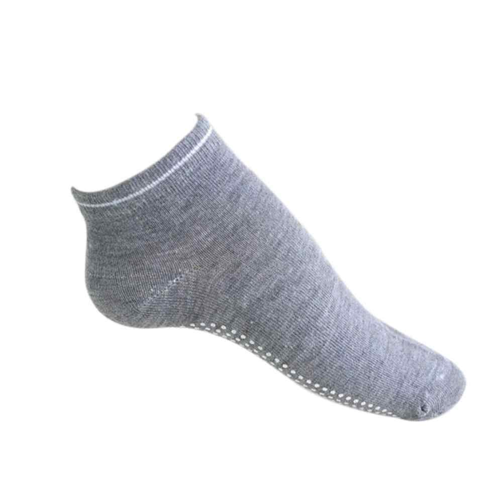 Pani joga skarpety na co dzień skarpetki antypoślizgowe skarpetki bawełniane krótkie rurki skarpety sportowe oddychające wygodne