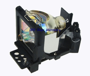 цена на High Quality DT00511 DT00461 Projector Lamp for HITACHI ED-S3170/ED-S3170A/ED-S3170AT/ED-S3170B/ED-X3280/ED-X3280AT With Housing