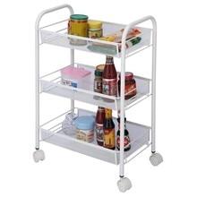 Articulos Cocina Utensilio De Cozinha Raf Home Repisas Y Estantes Rack Organizer Kitchen Storage With Wheels Trolleys Shelves