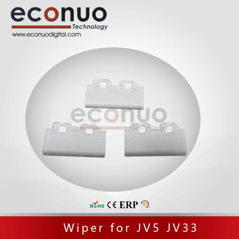 JV5 JV33 Wiper