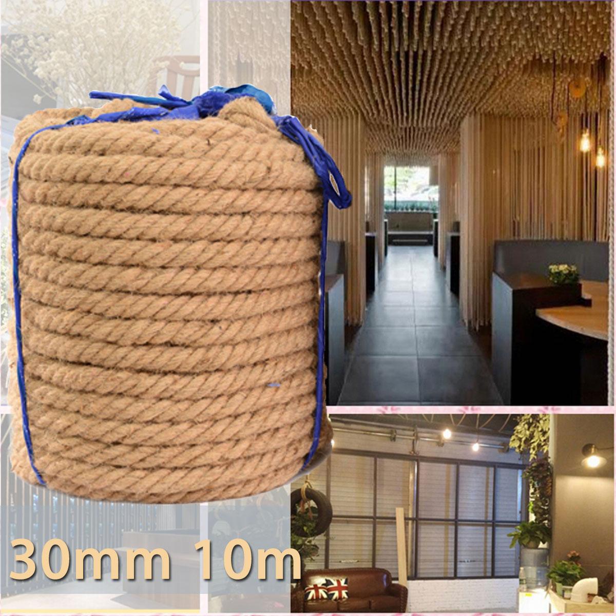 Interior Design Fai Da Te whateverittakes-iwillbewaiting: offerte kiwarm 30 millimetri
