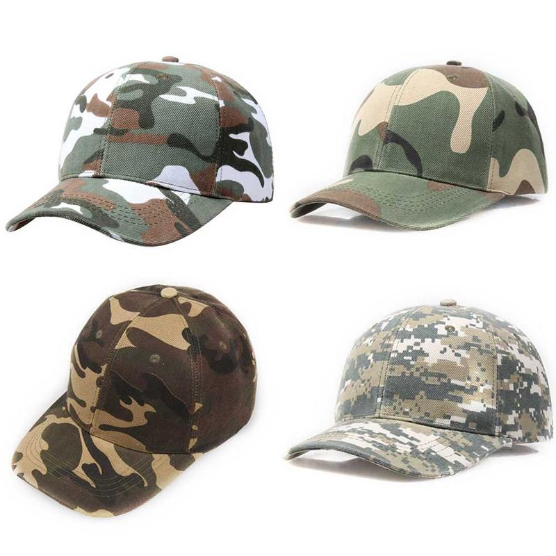 Noir Outdoor militaire chasse brodé US Navy Seal Baseball Cap sunhat Accessoires pour homme