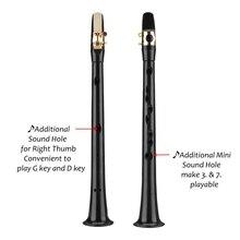 Premium Pocket Saxophone