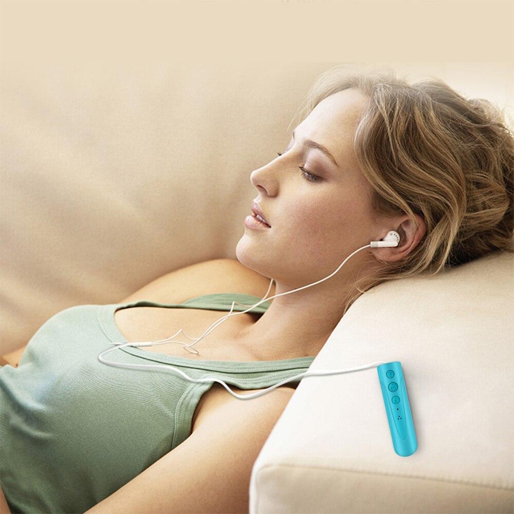 Funkadapter Tragbares Audio & Video Hilfreich 3,5mm Aux 4,1 Bluetooth Empfänger Adapter Freisprecheinrichtung Bluetooth Car Kit Auto Hände Frei Bluetooth Aux Audio Mp3 Musik Empfänger GroßEs Sortiment