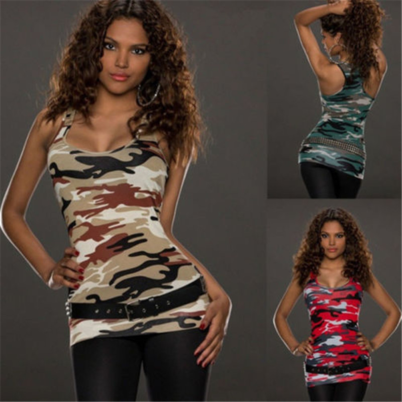 Top 10 Womens Skinny Camouflage List And Get Free Shipping F1m6mk19