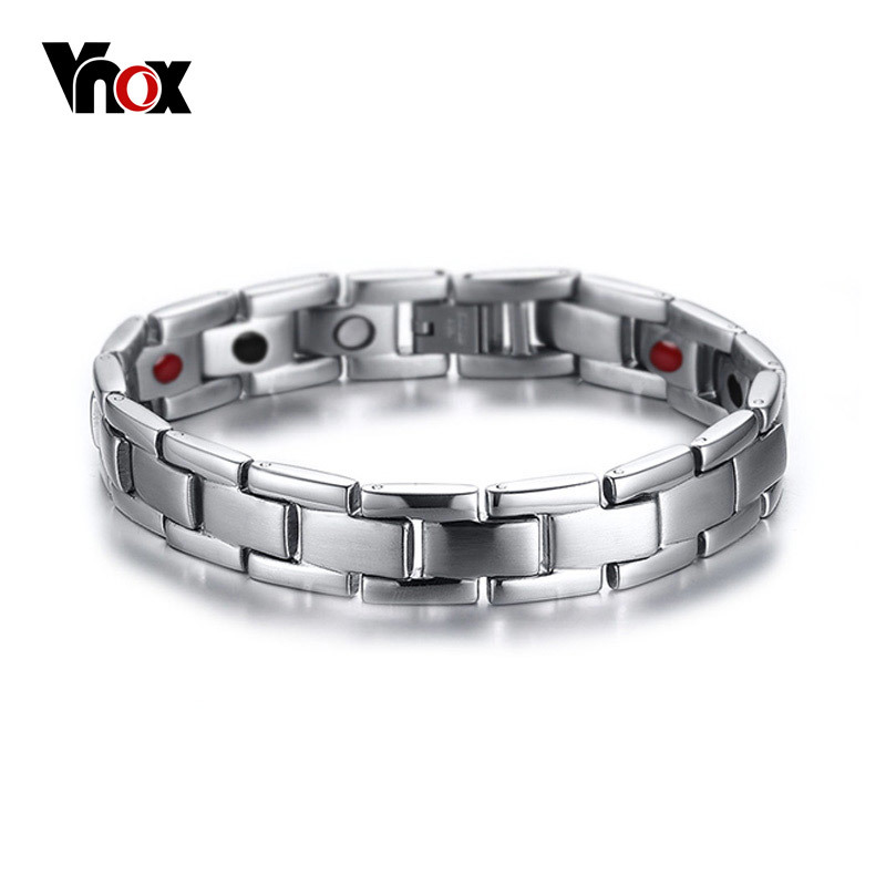 top 10 titanium and germanium jewelry list and get free