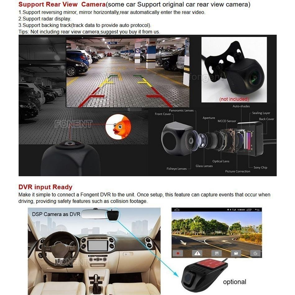 Clearance for TOYOTA Hilux 2016 2017 2018 Car Android Unit Radio Multimedia Player Left Righ Hand Drive LHD RHD GPS Navigator Stereo Smart 2