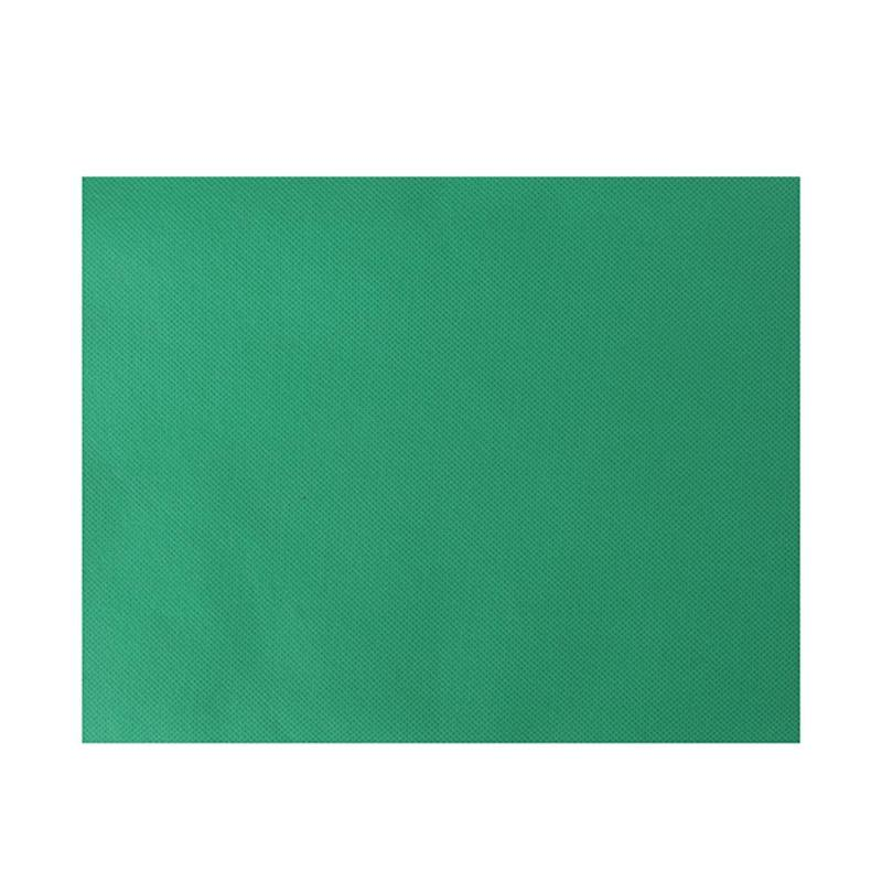 1 6 1m 2m 3m Pure Green Color Cotton Photo Background Studio Photography Screen Backdrop Props Non Woven Cloth In From Consumer