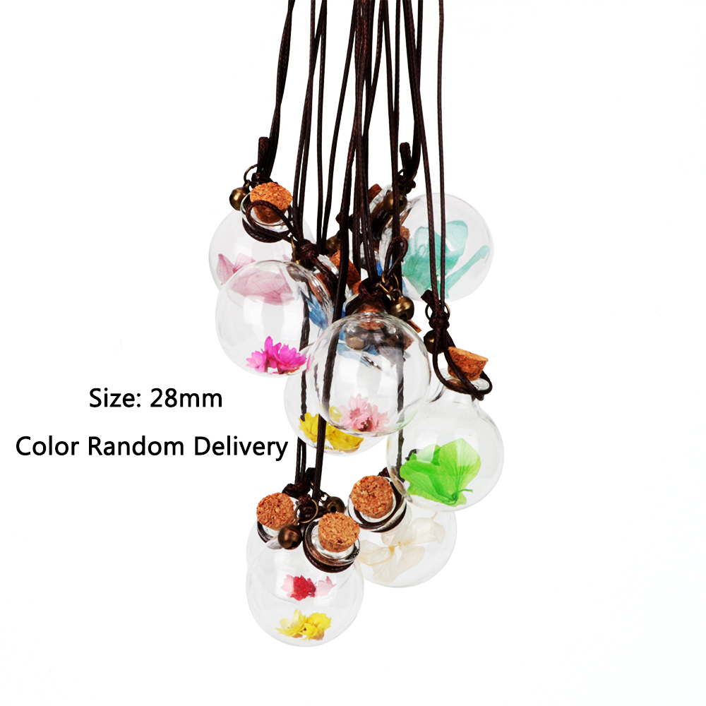 Image 5 - Car Hanging Perfume Pendant Fragrance Air Freshener Empty Glass Bottle For Essential Oils Diffuser Automobiles Ornaments-in Air Freshener from Automobiles & Motorcycles