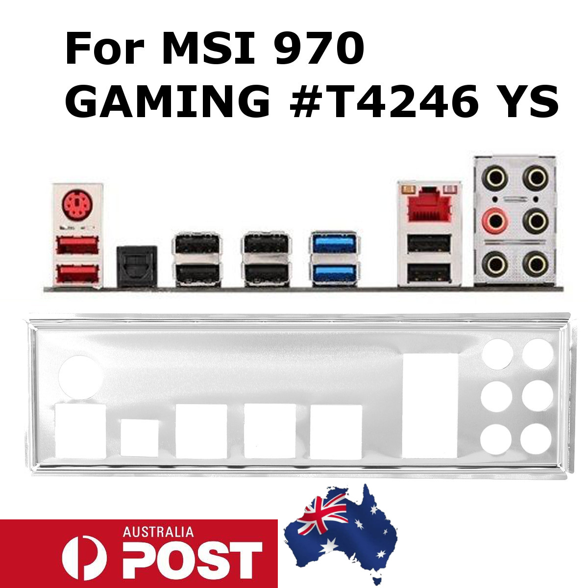 Top The world's Cheapest Products ♛ msi 970 gaming in Car Home